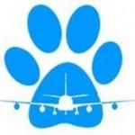 Air Transport Animal