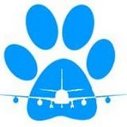Air Transport Animal
